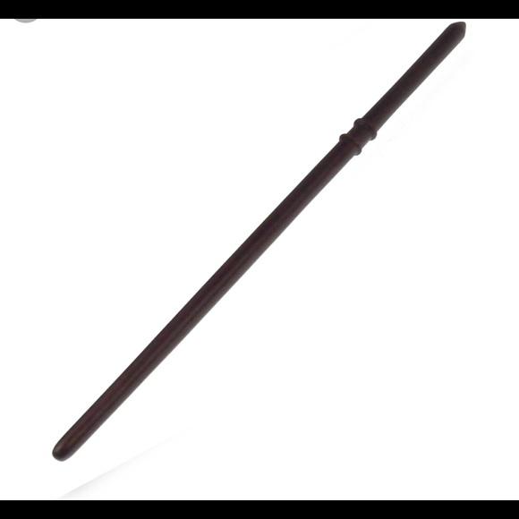 Universal Accessories - Universal Studios Harry Potter interactive wand